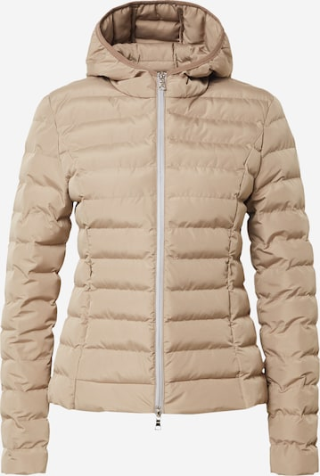 No. 1 Como Jacke 'Bergen Up' in beige, Produktansicht