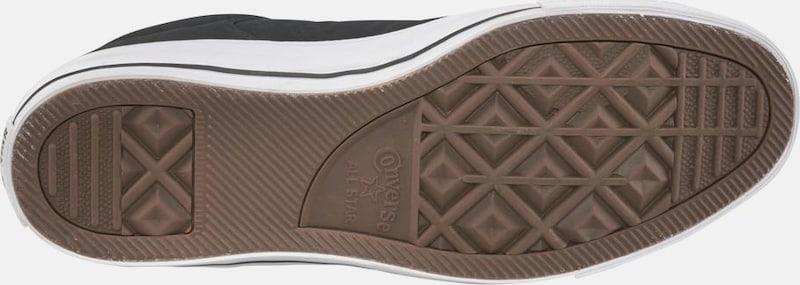 CONVERSE 'CTAS High Street' Sneaker