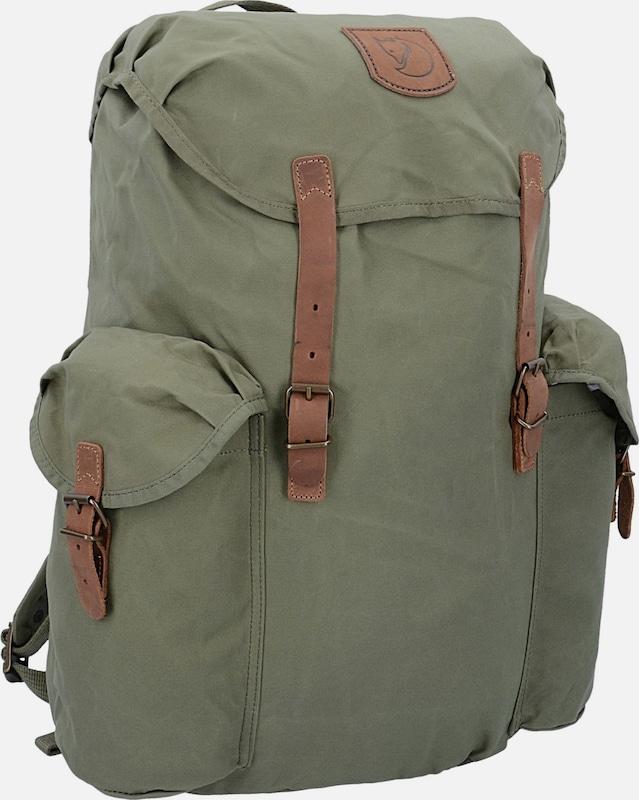 Fjällräven Rucksack 'Övik Backpack 50 cm'