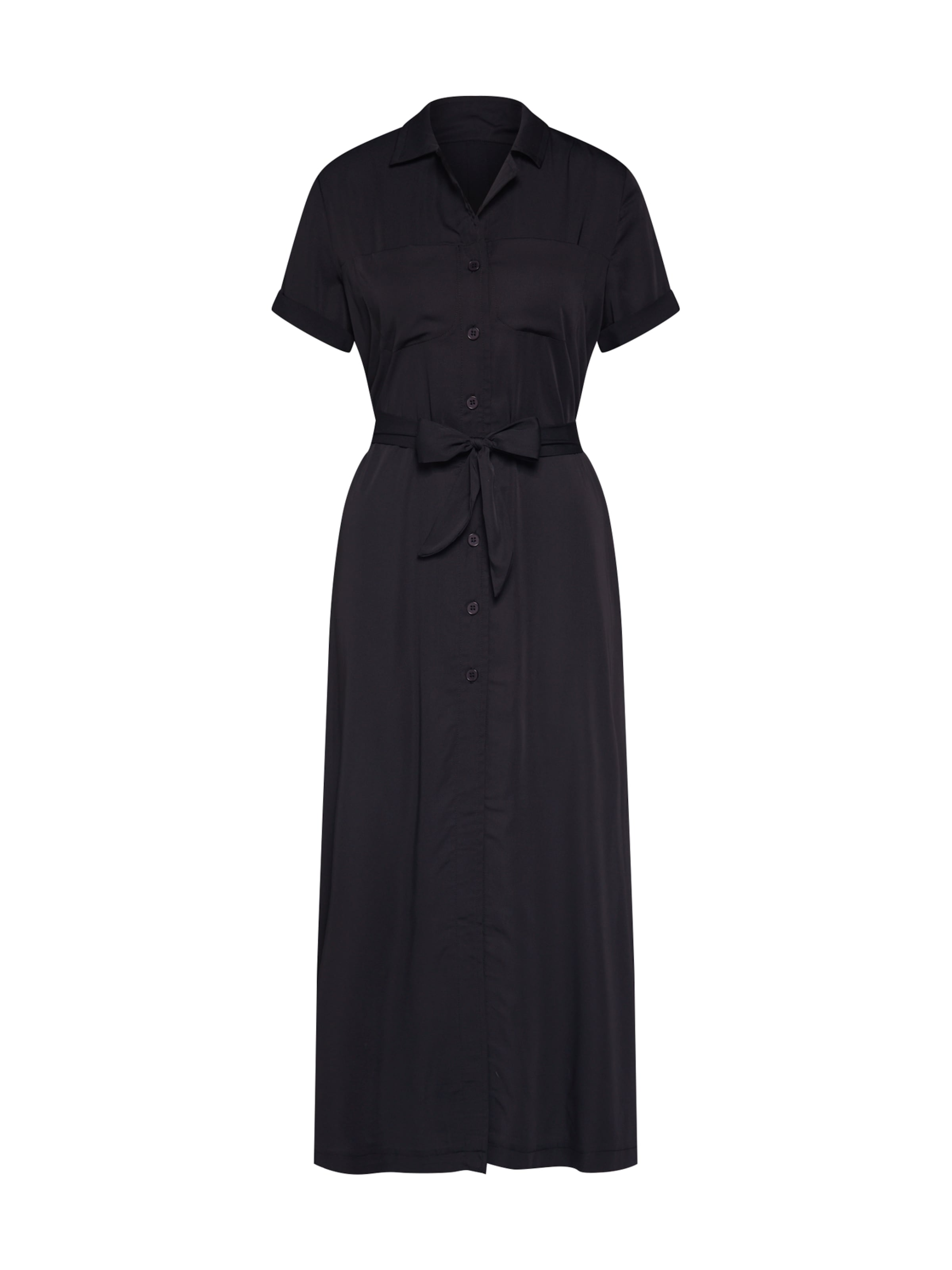 'ida' In Schwarz Kleid About Michalsky For You dhCtsxQr