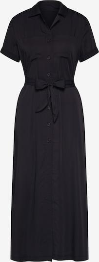 MICHALSKY FOR ABOUT YOU Kleid 'Ida' in schwarz, Produktansicht