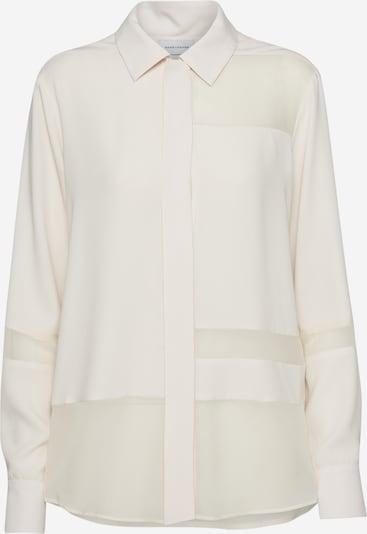 RENÉ LEZARD Bluza | pesek barva, Prikaz izdelka