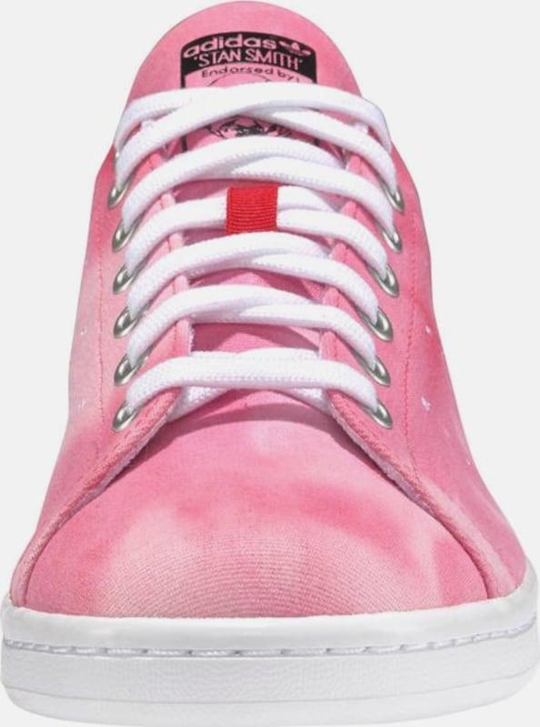 ADIDAS ORIGINALS Sneaker  PW HU Holi Stan Smith