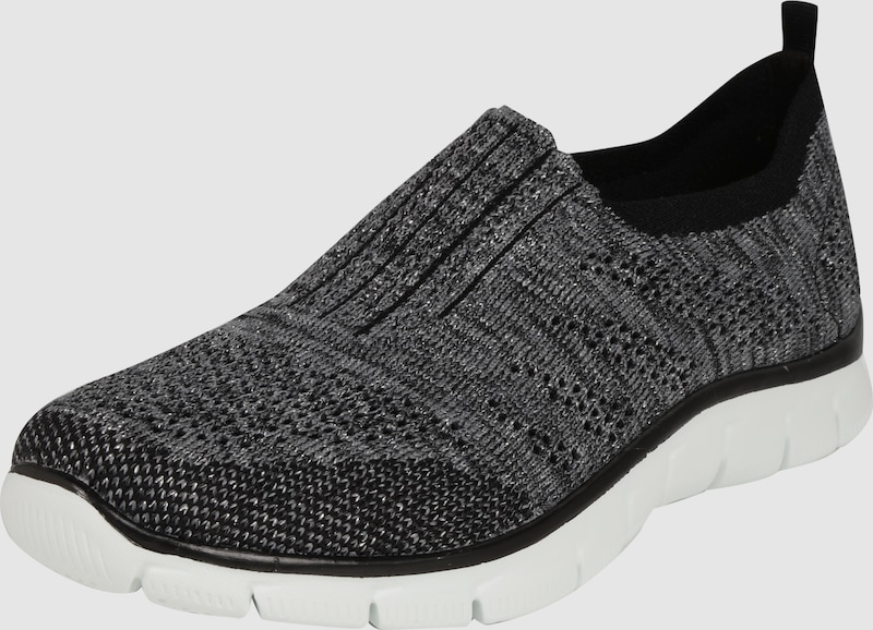 SKECHERS | Sneaker 'Empire Round Up'