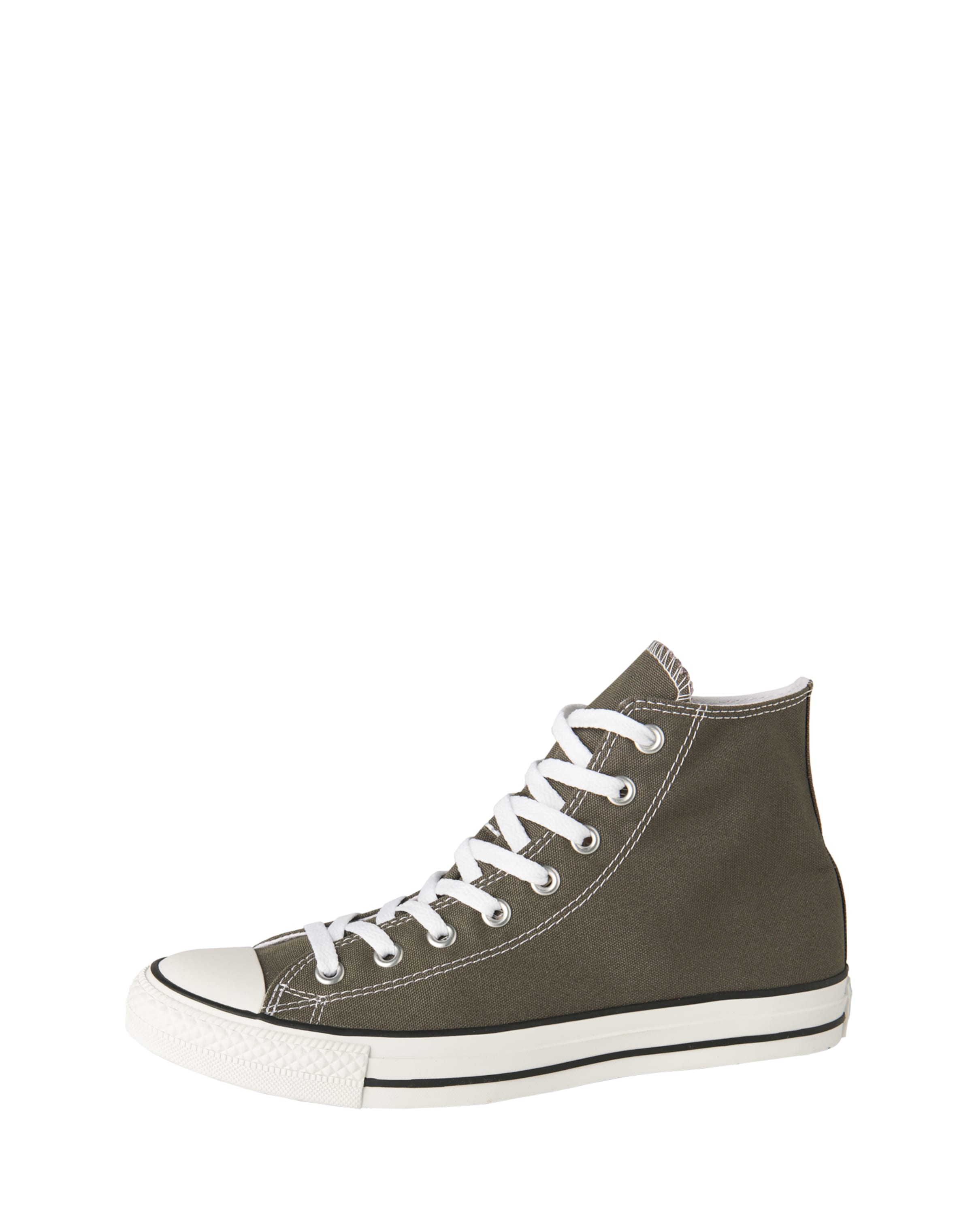 Turnschuhe 'Chuck Taylor AS Core'