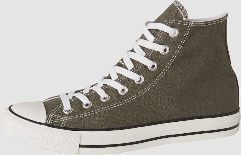 CONVERSE | Sneaker 'Chuck Taylor AS Core'