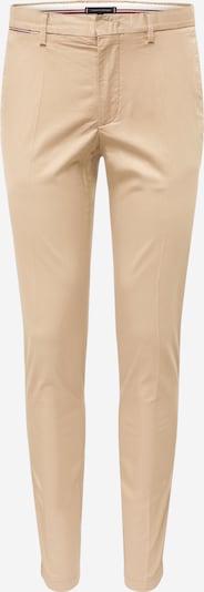 TOMMY HILFIGER Pantalon 'Bleecker' en beige, Vue avec produit