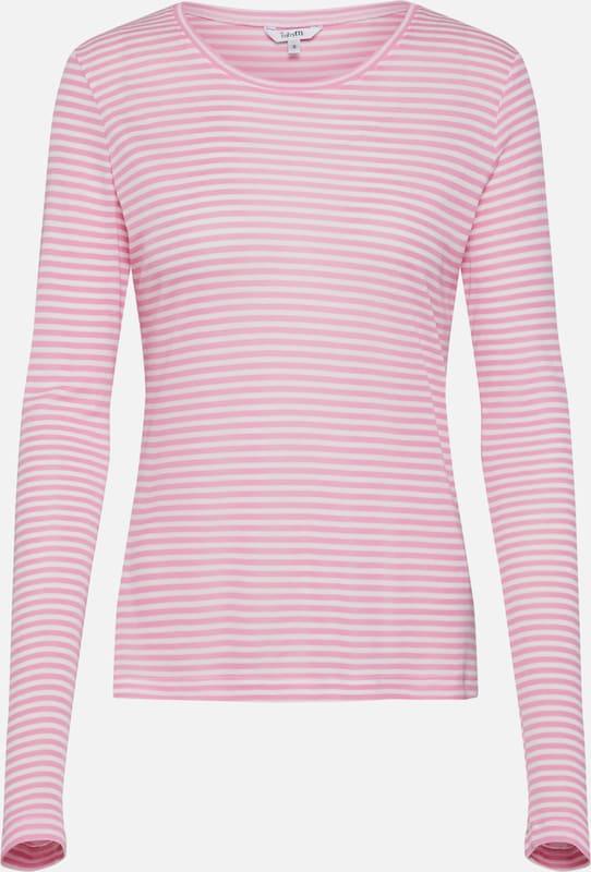Rose Mbym T En shirt 'lilita' PkX0Z8wNnO