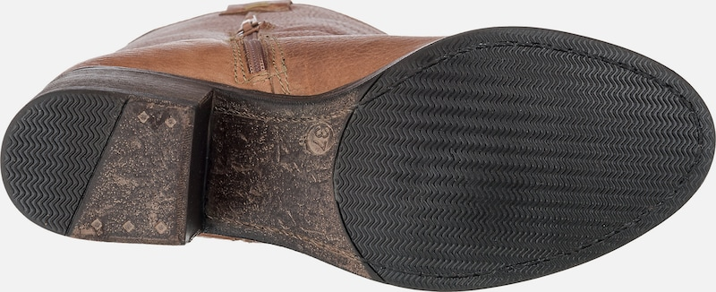 Haltbare Haltbare Haltbare Mode billige Schuhe BULLBOXER | Stiefel Schuhe Gut getragene Schuhe b7a230