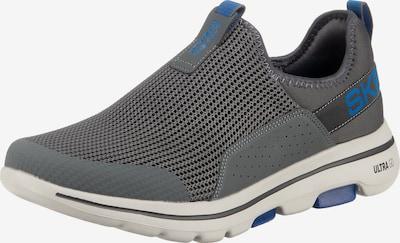 SKECHERS Sneaker 'Go Walk' in grau, Produktansicht