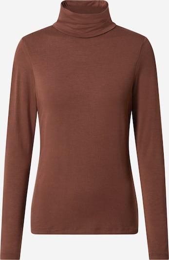 Part Two Shirt 'Efinas' in braun, Produktansicht