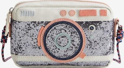 MANGO KIDS Tasche in grau, Produktansicht