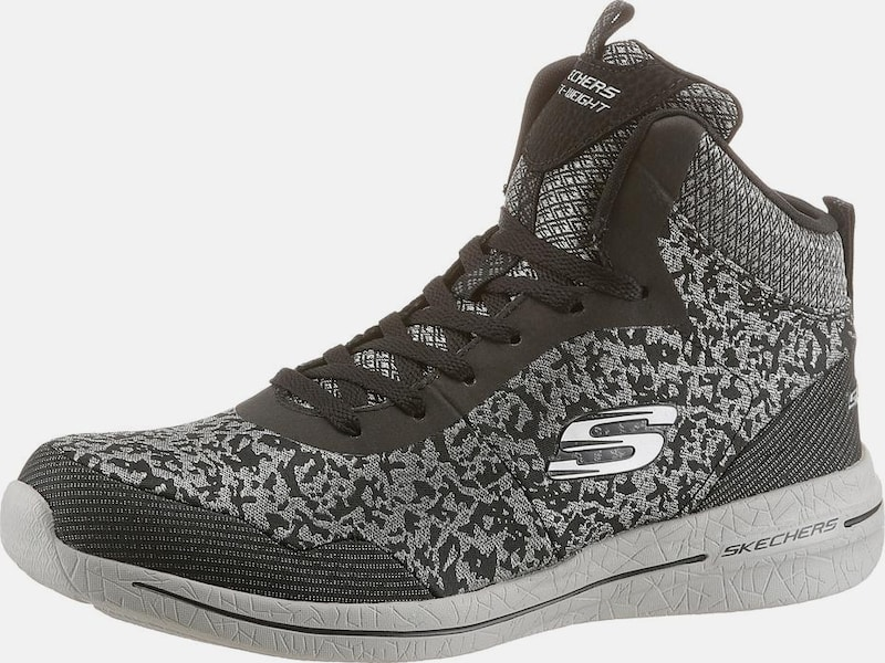 SKECHERS Sneaker 'Burst 2.0 Fashion Forwad'