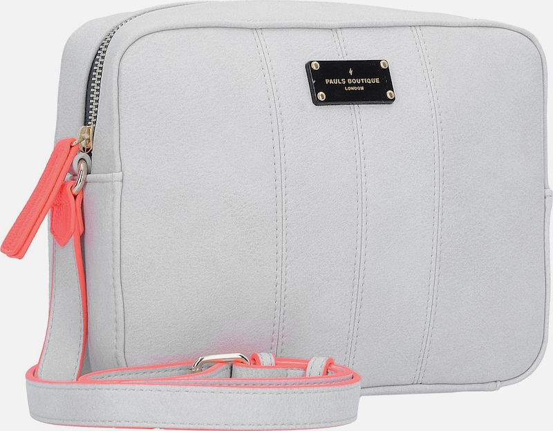 PAULS BOUTIQUE LONDON Mini Umhängetasche 23 cm
