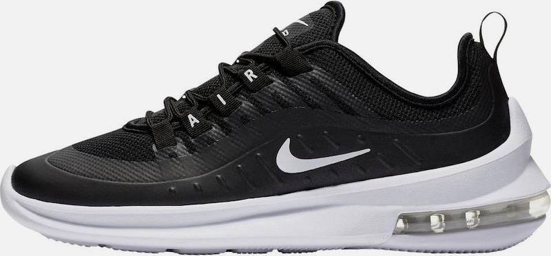 Nike Sportswear Sneaker 'Wmns Air Max Axis'