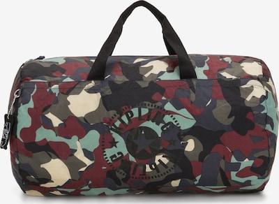 KIPLING Reisetasche 'Packable Bags Onalo' in mischfarben, Produktansicht