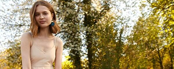 b9b768e33a4b Nakupuj Šaty - Ženy online