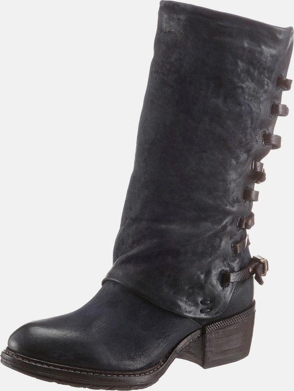 A.S.98 A.S.98 Stiefel