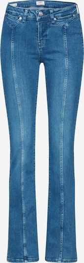 Pepe Jeans Jean 'STARZY' en bleu, Vue avec produit