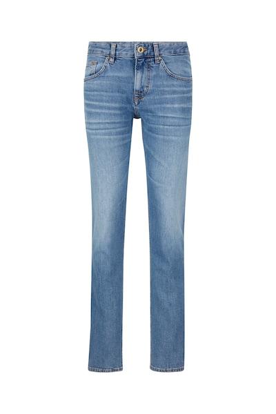 JOOP! Jeans Jeans in weiß, Produktansicht