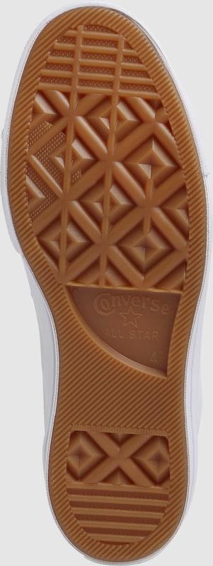 CONVERSE | Sneaker Sneaker Sneaker 'ONE STAR OX' 7409a9