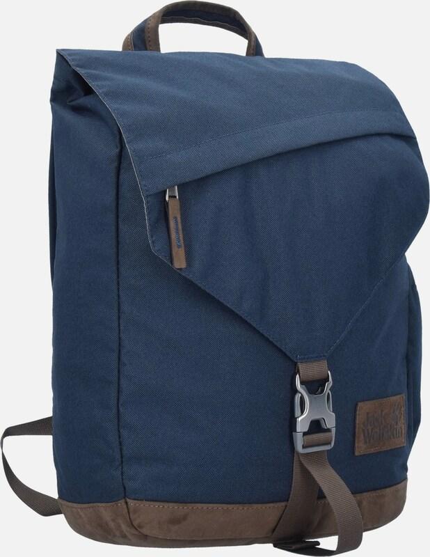 JACK WOLFSKIN 'Daypacks & Bags Royal Oak' Rucksack 42 cm