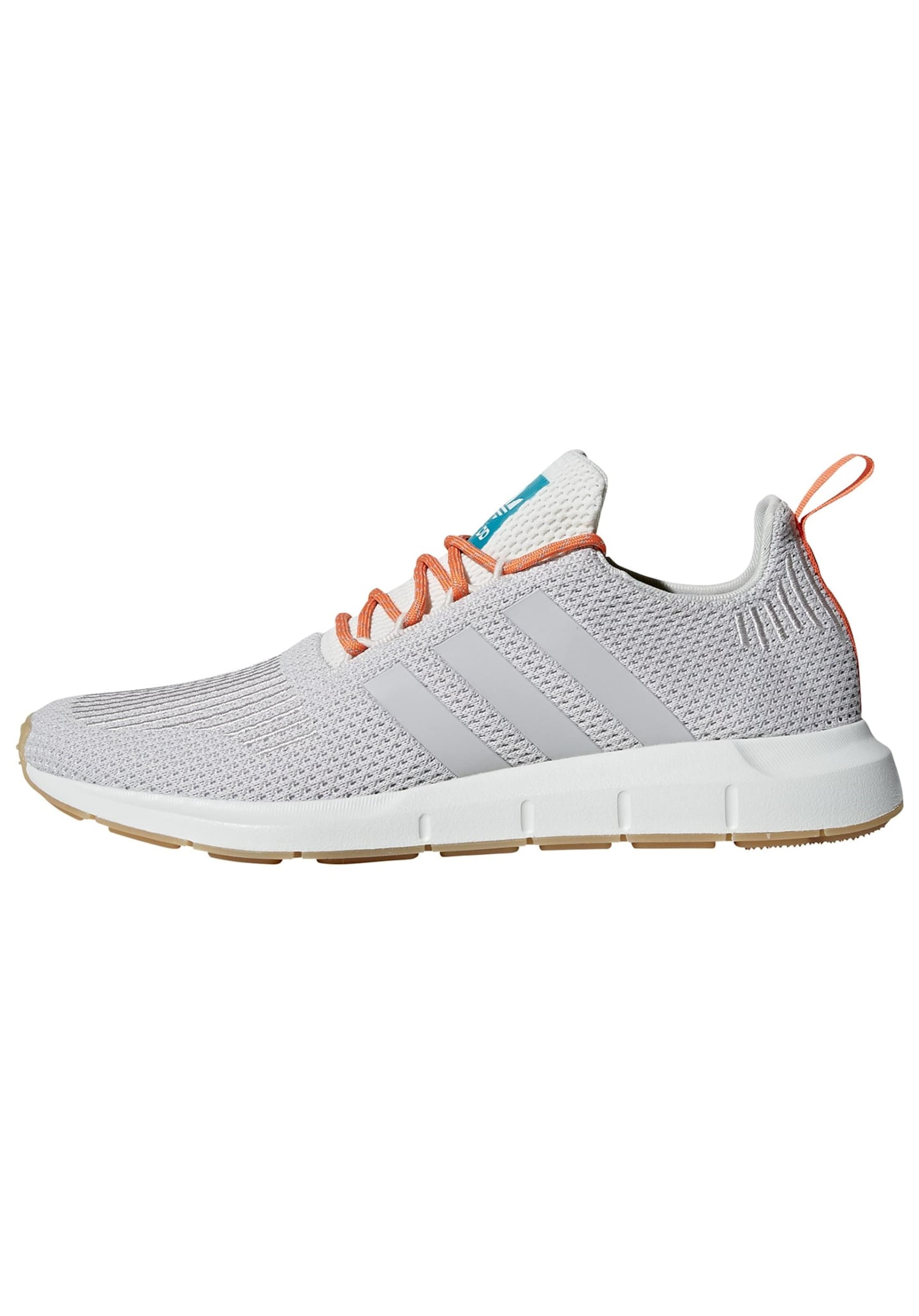 ADIDAS | ORIGINALS | ADIDAS Turnschuhe Swift Run Summer 4e2fb9