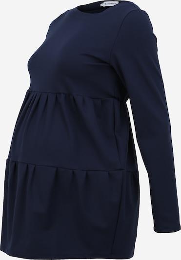 Bebefield T-shirt 'Mariel' en bleu marine, Vue avec produit