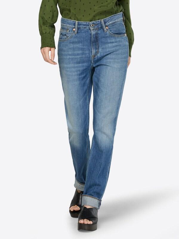 Kings Of Indigo Regular Jeans 'Kimberley'