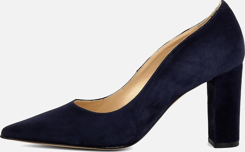 Haltbare | Mode billige Schuhe EVITA | Haltbare Damen Pumps 'JESSICA' Schuhe Gut getragene Schuhe c03e56