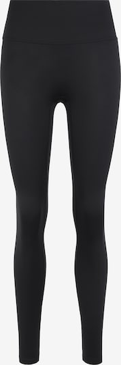 Daquïni Leggings Maxime in schwarz, Produktansicht