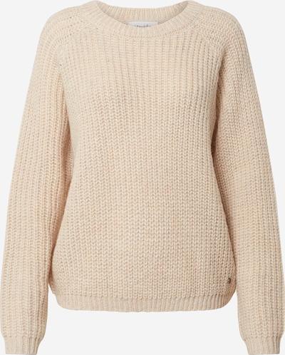 Blend She Pullover 'Wilda' in beige, Produktansicht