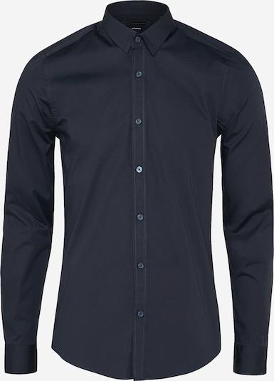 Only & Sons Košile 'ALFREDO' - námořnická modř, Produkt