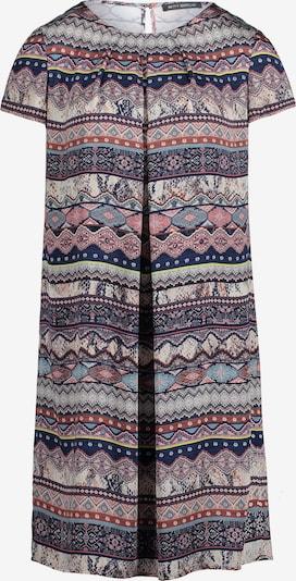 Betty Barclay Kleid in mischfarben, Produktansicht