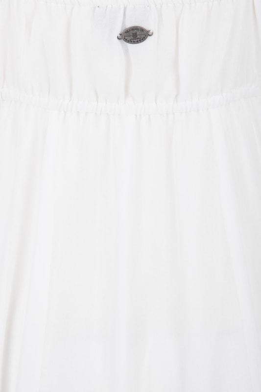 DREIMASTER Kleid