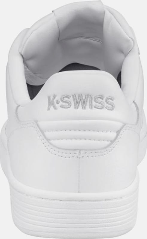 K-SWISS Sneaker 'Clean Court CMF M'