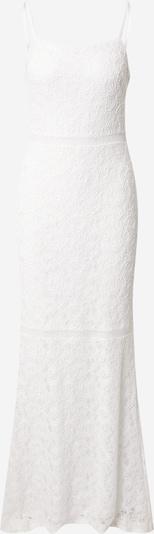 Lauren Ralph Lauren Kleid 'Brenna' in weiß, Produktansicht
