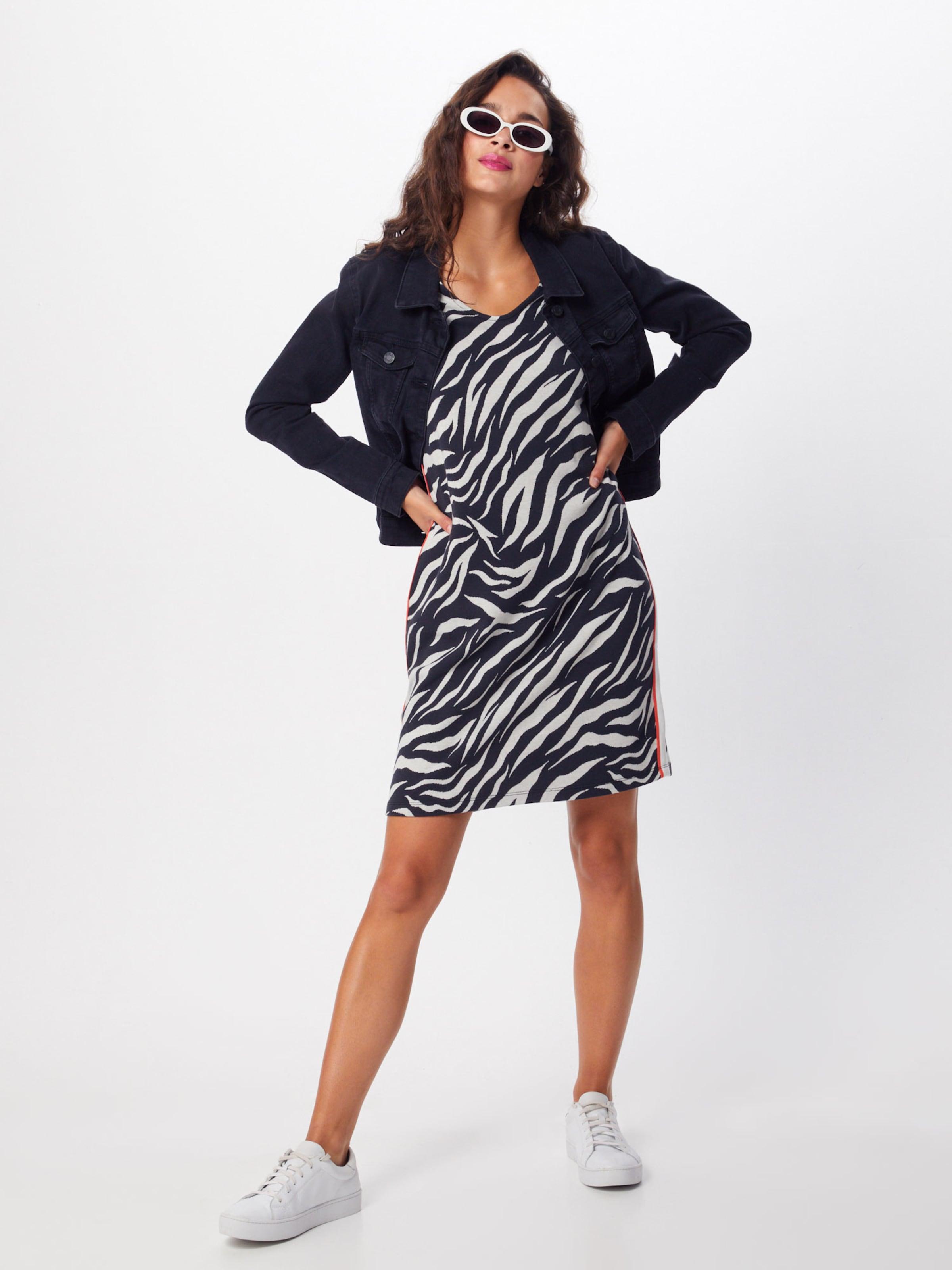 Street Grau Street Kleid One Kleid In One In T1JclKF3