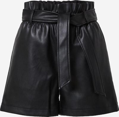 VERO MODA Shorts 'VMSally' in schwarz, Produktansicht