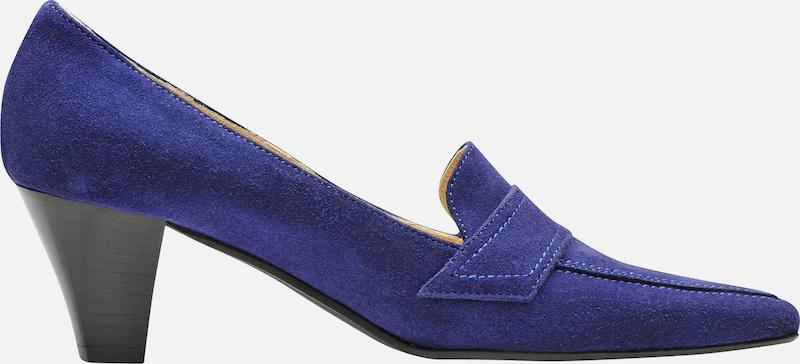 Haltbare Mode billige Schuhe Schuhe EVITA   Damen Pumps Schuhe Schuhe Gut getragene Schuhe 73647a