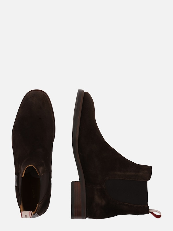 Chelsea Boots 'Fay'