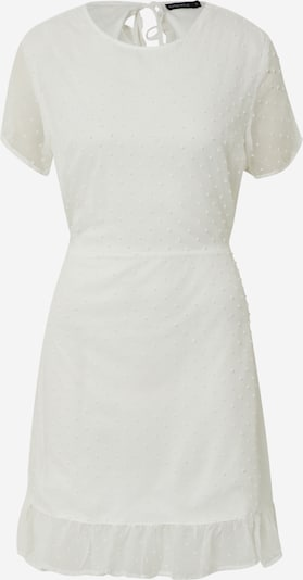 fehér Rut & Circle Nyári ruhák 'LOVISA', Termék nézet