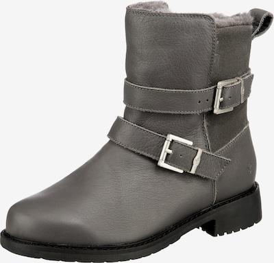 EMU AUSTRALIA Winterstiefel 'Marsden' in grau, Produktansicht