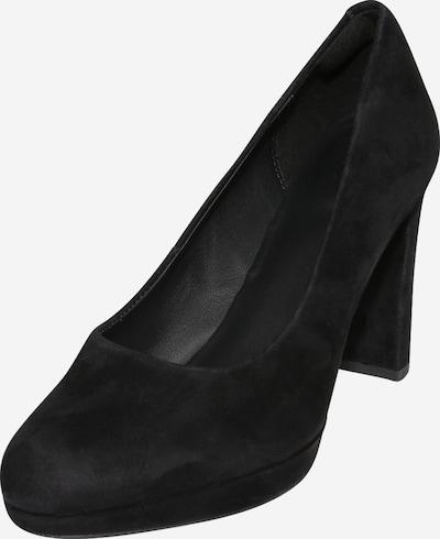 CLARKS Lodičky 'Kendra Sienna' - černá, Produkt