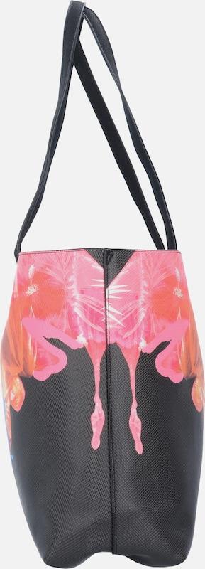 Desigual BOLS Corel Seattle Shopper Tasche 30 cm