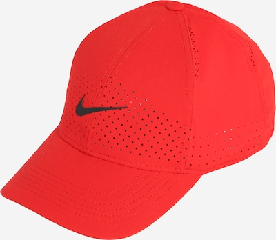 NIKE Sportpet 'AeroBill Legacy91' in de kleur Rood, Productweergave