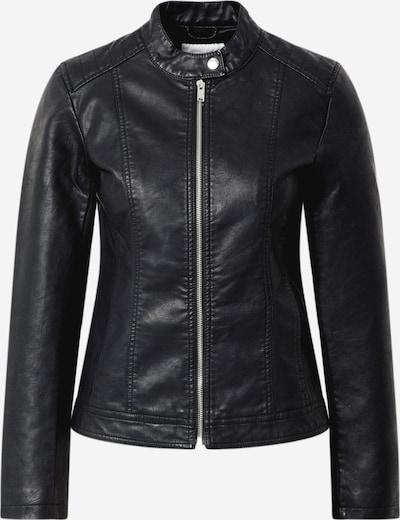 JACQUELINE de YONG Prijelazna jakna 'Stormy' u crna, Pregled proizvoda