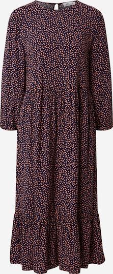 EDITED Kleid 'Inola' in mischfarben, Produktansicht
