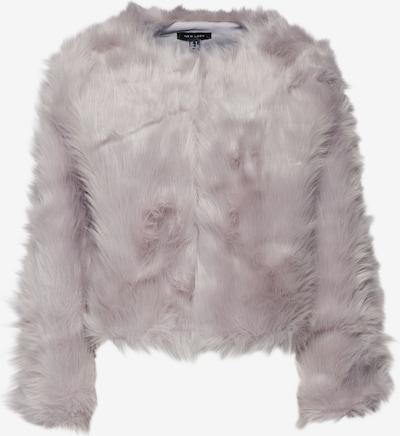 NEW LOOK Přechodná bunda - světle šedá, Produkt