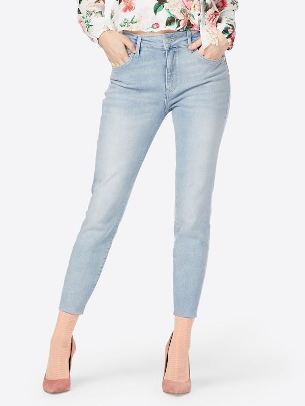 Mavi tess Jeans Réguliers